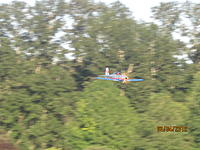 Name: IMG_8404.jpg Views: 35 Size: 190.5 KB Description: Fly by... Azhar really puts its to the test.