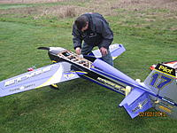 Name: IMG_9767.jpg