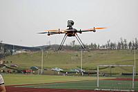 Name: DSC_0559.jpg Views: 363 Size: 102.1 KB Description: T580P in flight