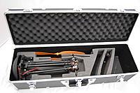 Name: DSC_0475.jpg Views: 698 Size: 161.6 KB Description: T580P+ comes in aluminum box