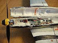Name: DSC02026.jpg