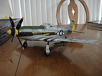 Name: P-51 Retirement.jpg