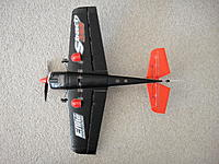 Name: DSC02936.jpg