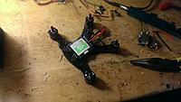 Name: IMG_20170218_162326.jpg