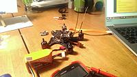 Name: IMG_20170219_202238.jpg