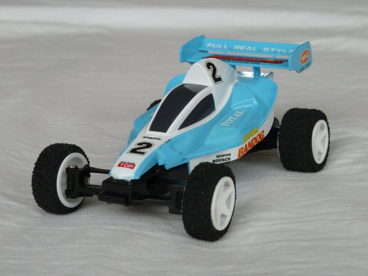 cheap hpi rc cars with Page12 on Hostile All Terrain Rear Tire Set For Hpi Baja 5b in addition Baja Mt Tires likewise Prweb11398691 also Traxxas Revo 2 5 moreover Rc Dual Nitro Engine.