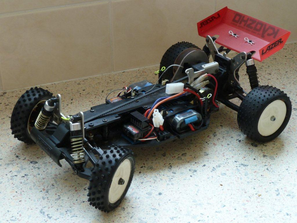 buggy rc racing with Showthread on 109916047127383083 together with Tire Charts in addition 2017010401 moreover B64 SpencerRivkin Shanghai2017040102 likewise Team Associated Rc10 1984.