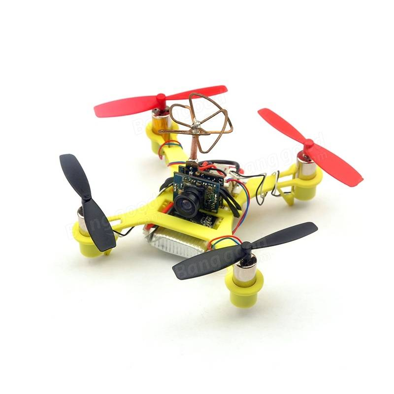Image result for eachine QX90C
