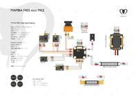 Name: M_F405_MINI_MK2.png Views: 52 Size: 529.1 KB Description: