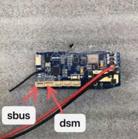 Name: S720RX_Connections.png Views: 821 Size: 471.4 KB Description:
