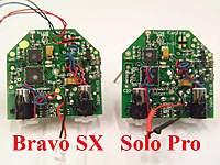 Name: RX-Bravo-SoloPro-labelled-8.jpg Views: 327 Size: 58.4 KB Description: