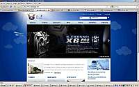 Name: NeX6Pro.jpg