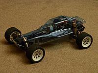 Name: Turbo_42.jpg Views: 56 Size: 177.1 KB Description: