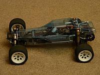Name: Turbo_43.jpg Views: 55 Size: 163.1 KB Description: