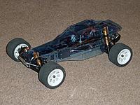Name: Turbo_44.jpg Views: 54 Size: 243.2 KB Description: