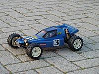 Name: Turbo_68.jpg Views: 48 Size: 257.6 KB Description: