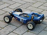 Name: Turbo_70.jpg Views: 45 Size: 268.6 KB Description: