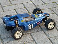 Name: Turbo_71.jpg Views: 44 Size: 287.6 KB Description:
