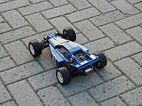 Name: Turbo_72.jpg Views: 44 Size: 306.5 KB Description: