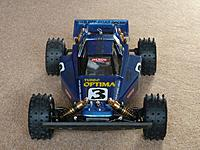 Name: Turbo_74.jpg Views: 57 Size: 212.3 KB Description:
