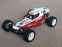 Name: Turbo_76.jpg Views: 49 Size: 205.5 KB Description: