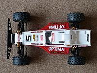 Name: Turbo_80.jpg Views: 42 Size: 243.1 KB Description: