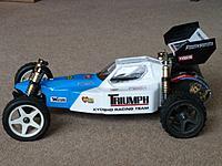 Name: Triumph_45.jpg Views: 48 Size: 167.0 KB Description: