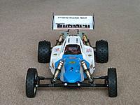 Name: Triumph_48.jpg Views: 48 Size: 175.2 KB Description: