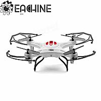 Name: Eachine-H8C.jpg