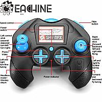 Name: eachine-h8c-TX.jpg