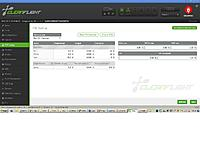 Name: QX_Stock_PID.jpg Views: 390 Size: 176.2 KB Description: