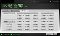 Name: Gains_Stock.jpg Views: 9 Size: 79.3 KB Description: