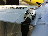 Name: IMG_1671.jpg