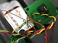 Name: IMG_1872.jpg