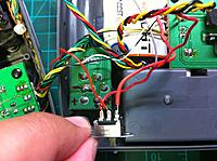 Name: IMG_1873.jpg