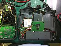Name: IMG_1887.jpg