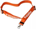Name: 1312514125_0.jpg Views: 347 Size: 10.6 KB Description: Orange Futaba Neck Strap - $10 shipped