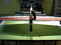 Name: 028.jpg