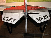 Name: 036.jpg