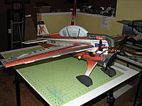 Name: 041.jpg