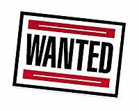 Name: Wanted 1.jpg Views: 36 Size: 8.2 KB Description: