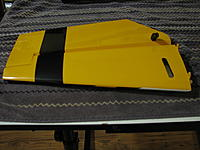 Name: 013.jpg Views: 143 Size: 468.3 KB Description: Bottom for completed left stab.