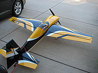 Name: 007.JPG Views: 230 Size: 646.7 KB Description: Ready for take off!