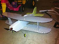 Name: IMG_1840.jpg