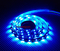 Name: LED-S-BL.jpg
