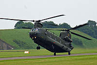 Name: rafchinook1b.jpg