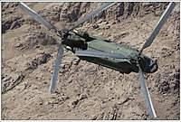 Name: Chinook035.JPG Views: 108 Size: 122.7 KB Description: