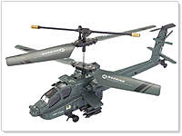 Name: U803a.jpg