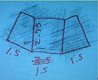 Name: angle.JPG Views: 100 Size: 39.0 KB Description: