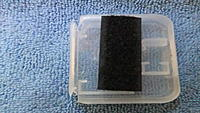 Name: DSCF0999.jpg